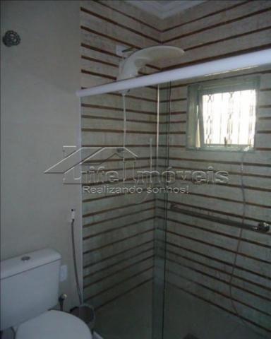Casa à venda com 3 dormitórios em Parque odimar, Hortolândia cod:CA0301 - Foto 14