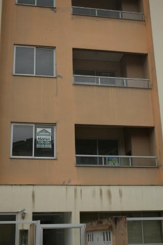 Apartamento 2 Dormitórios | Fazenda Santo Antônio - São José/SC - Foto 11