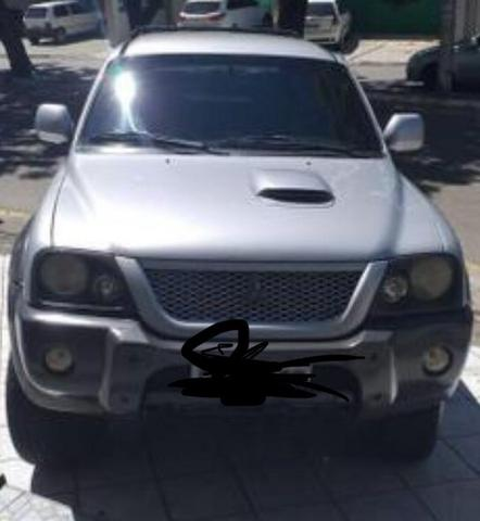 Vendo L200 GLS outdoor!! - Foto 3