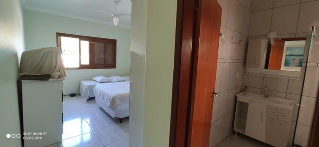 Casa 4 dormitórios próximo ao mar - Foto 10