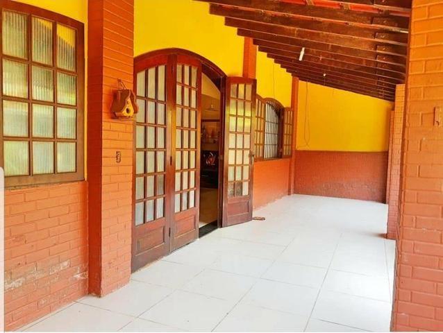 Imobiliaria Nova Aliança!!! Vende Excelente Casa com 3 Quartos Independente em Muriqui - Foto 4