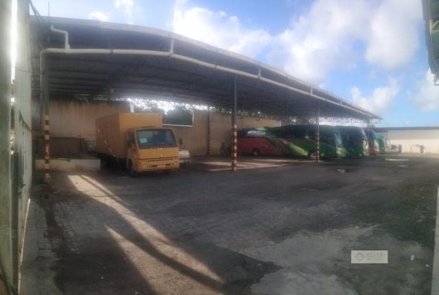 Galpão/Pavilhão, Piatã, Salvador-BA - Foto 5