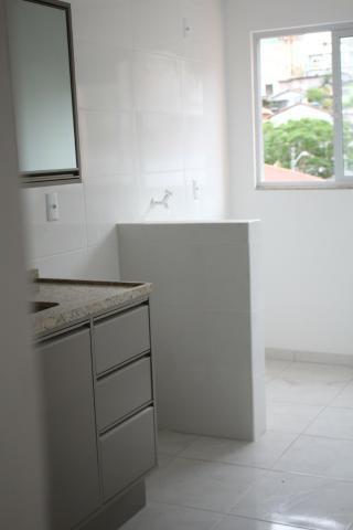 Apartamento 2 Dormitórios | Fazenda Santo Antônio - São José/SC - Foto 2