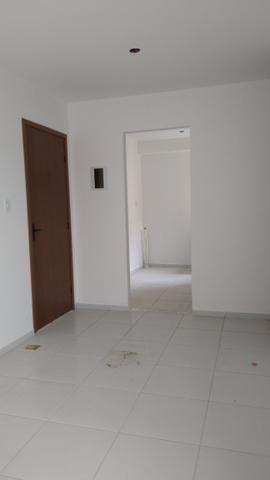 Apartamento 2 quartos (RESIDENCIAL AURORA DO JANGA) localização privilegiada em Paulista - Foto 15