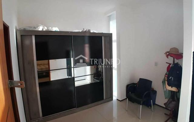 GM - Casa duplex Com 4 Suítes / Área de lazer privativa - Foto 4