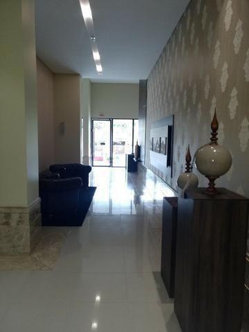 Lindo apto com 3 suítes, localizado numa das regiões mais bonita e valorizada de Joinville - Foto 16