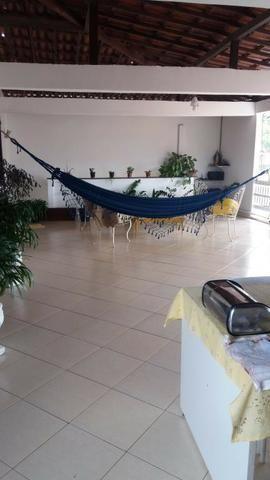 Apartamento amplo com 2/4 em Alagoinhas Velha - Foto 7