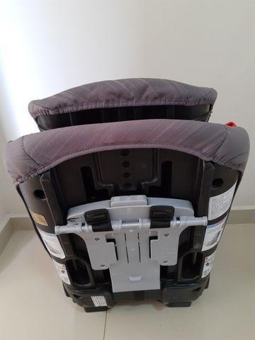 Cadeira Burigotto Múltipla 1.2.3 - Foto 2