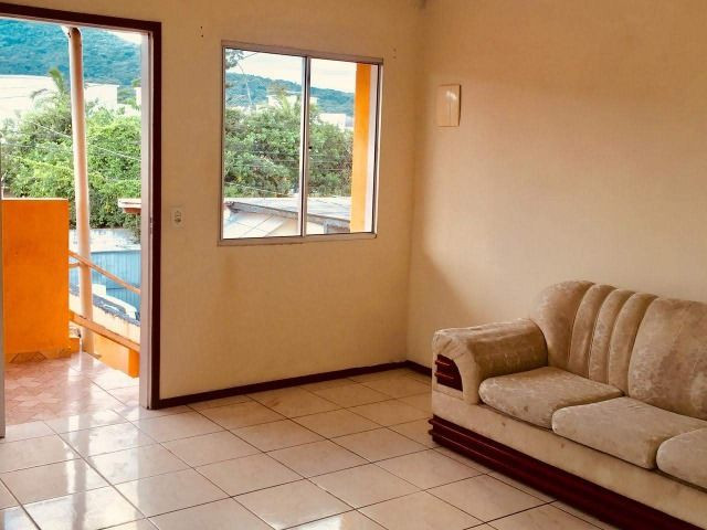 Casa com 2 dormitórios e demais dependencia no Campeche Florianópolis - Foto 4