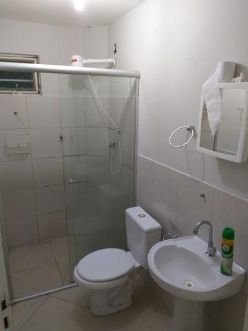 Apartamento 2/4 ótima localização /sem condomínio - Foto 3