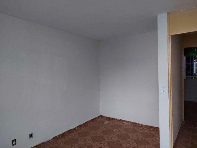 Apartamento 3 quartos 2º andar (Agio) - Foto 9