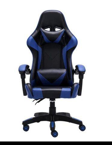 Cadeira Gamer profissional