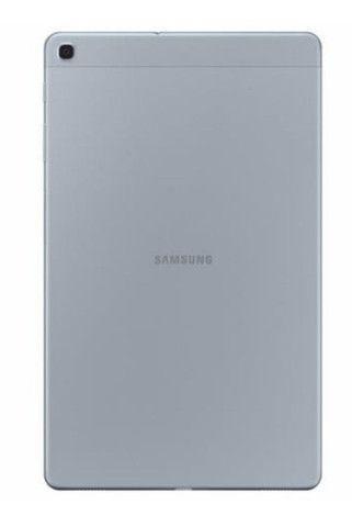 "Tablet Samsung Galaxy 10.1"" - Foto 4"