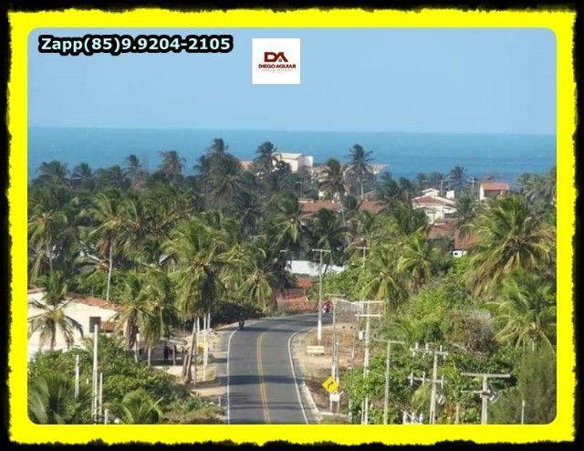 Loteamento em Caponga - Cascavel- Invista já !@!@ - Foto 2
