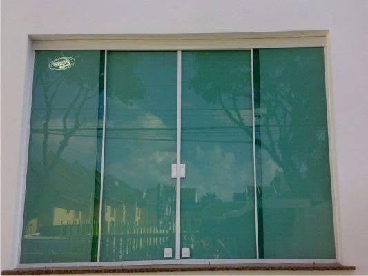 Faça seu orçamento e confira nossos preços e serviços de vidraçaria em geral - Foto 2
