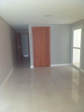 Apartamento para alugar na Praia da Costa 03 Quartos - Foto 8
