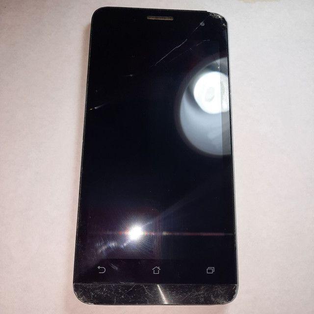 Zenfone 5 - Foto 6