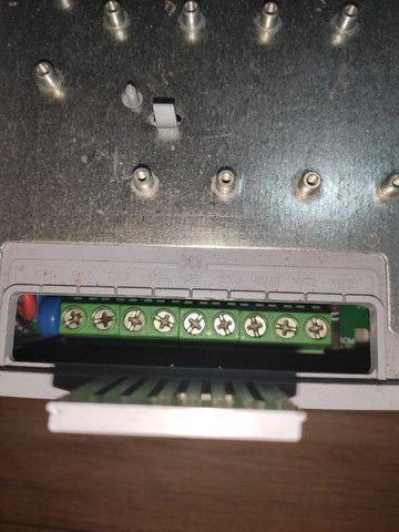 Inversor de frequência Weg CFW700 15CV 380V - Foto 3