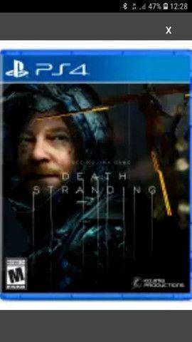 PlayStation 4 pro  - Foto 3
