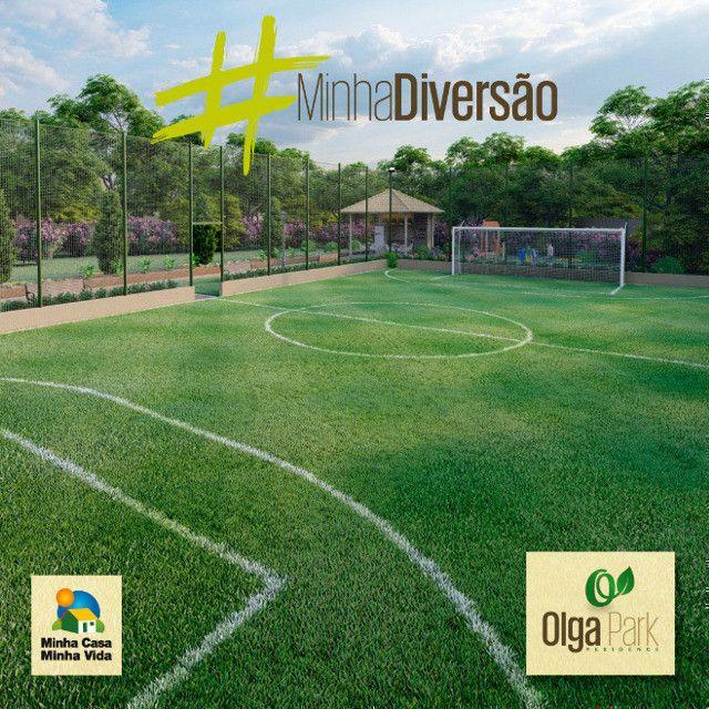 Olga Park (zona leste ) - Foto 9
