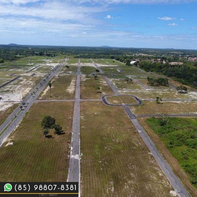 Loteamento Terras Horizonte no Ceará (Investimento Top).!!) - Foto 11