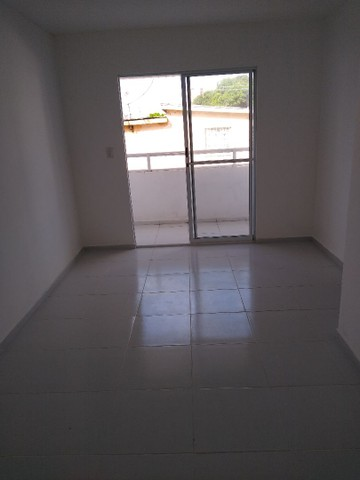 Apartamento alugo Campo Grande - Foto 3
