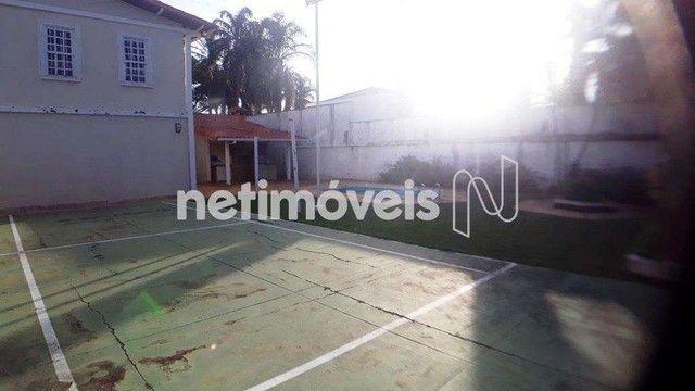 Casa à venda com 4 dormitórios em São luiz (pampulha), Belo horizonte cod:406800 - Foto 5