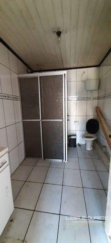 Casa Sobrado para Venda em São Rafael Rio Negrinho-SC - Foto 15
