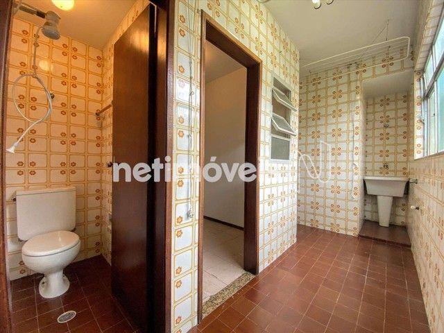 Locação Apartamento 3 quartos Coração Eucarístico Belo Horizonte - Foto 17