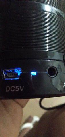 Mini speaker - Foto 6