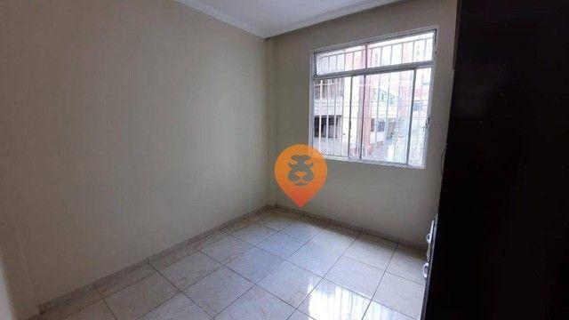 Belo Horizonte - Apartamento Padrão - São Lucas - Foto 5