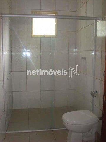 Casa à venda com 3 dormitórios em Santa amélia, Belo horizonte cod:463054 - Foto 3