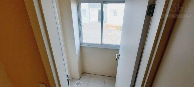 Apartamento 2 dormitórios (1 suíte) - Foto 14