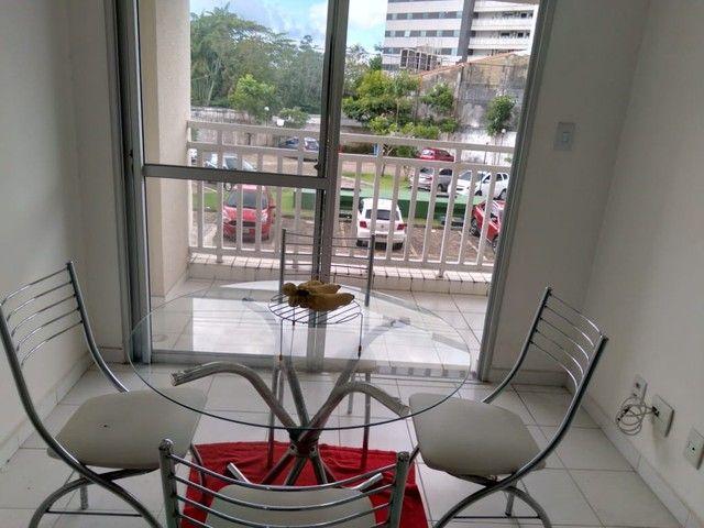 Apartamento varanda Castanheira  - Foto 2