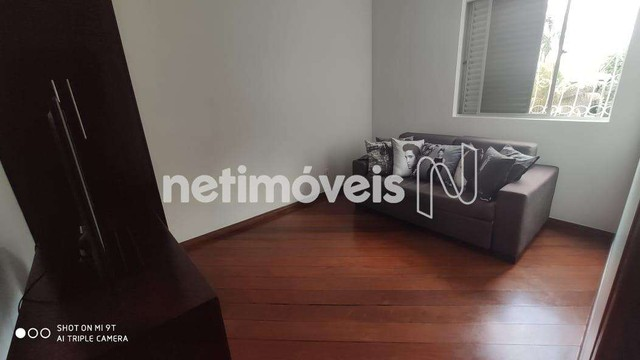 Apartamento à venda com 3 dormitórios em São luiz (pampulha), Belo horizonte cod:796180 - Foto 17