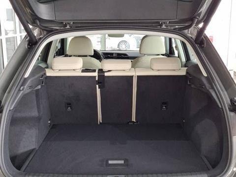 Audi Q3 PROMOÇÃO  - Foto 4