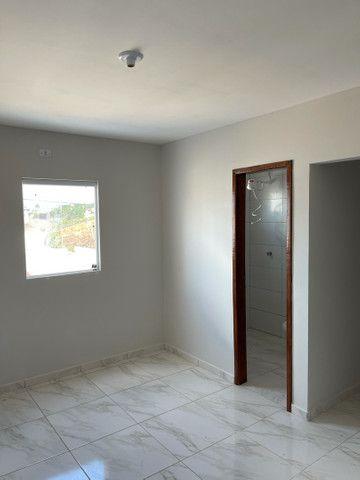 Duplex em Carpina - Foto 6