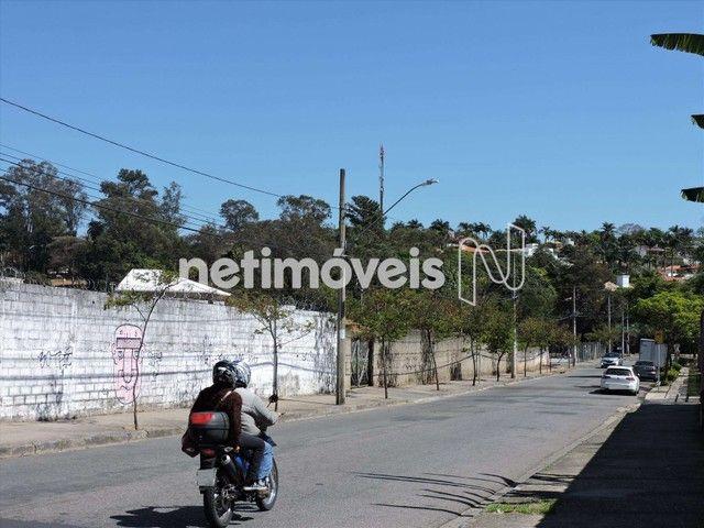 Escritório à venda em Pampulha, Belo horizonte cod:818073 - Foto 7