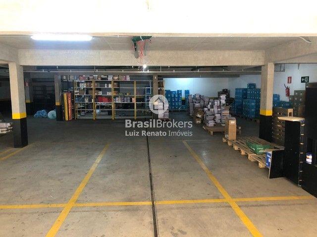 Loja para aluguel - São Pedro - Foto 11