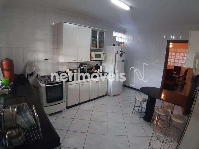 Casa à venda com 3 dormitórios em Trevo, Belo horizonte cod:470459 - Foto 12
