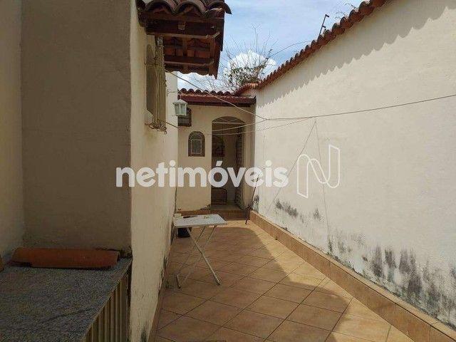 Casa à venda com 3 dormitórios em Trevo, Belo horizonte cod:789686 - Foto 16
