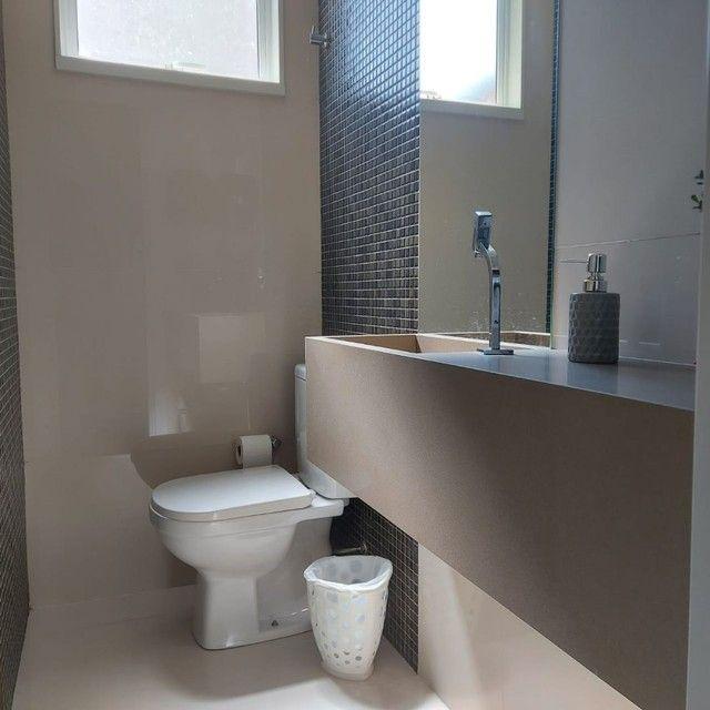 Bela vista/ Troco por casa ( médio Alto padrão)  - Foto 11