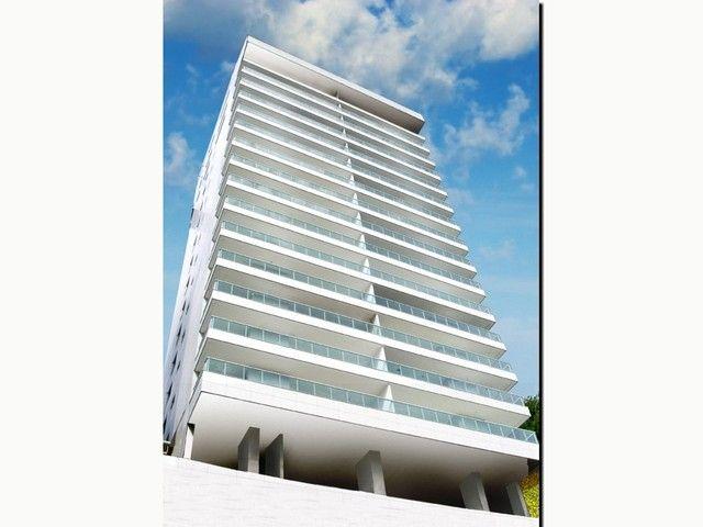 Vitória -  Apartamento Padrão  - PRAIA DE SANTA HELENA