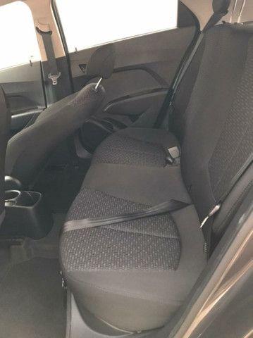 HB 20 1.0 Confort Plus Black 18/18 - Foto 6