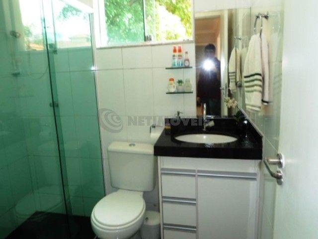 Apartamento à venda com 3 dormitórios em Santa amélia, Belo horizonte cod:372230 - Foto 10