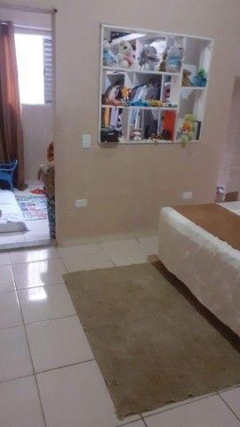 EM Vende se casa em Coqueiro - Foto 6