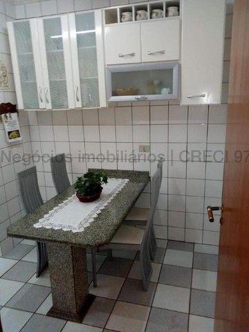 Casa à venda, 2 quartos, 1 suíte, Santa Fé - Campo Grande/MS - Foto 18