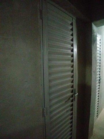 CONTAGEM - Apartamento Padrão - Cândida Ferreira - Foto 17