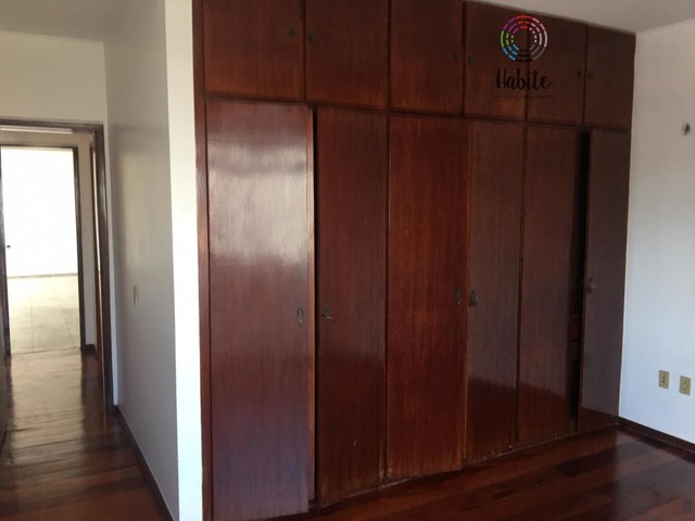 Apartamento Padrão para Venda em Dionisio Torres Fortaleza-CE - Foto 11