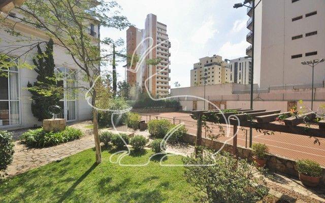 São Paulo - Apartamento Padrão - Morumbi - Foto 5